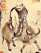 Le Yi King, le Livre des Mutations Laozi3